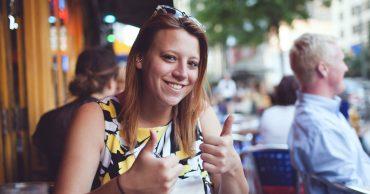 5 Facebook Hacks That Make You Happier